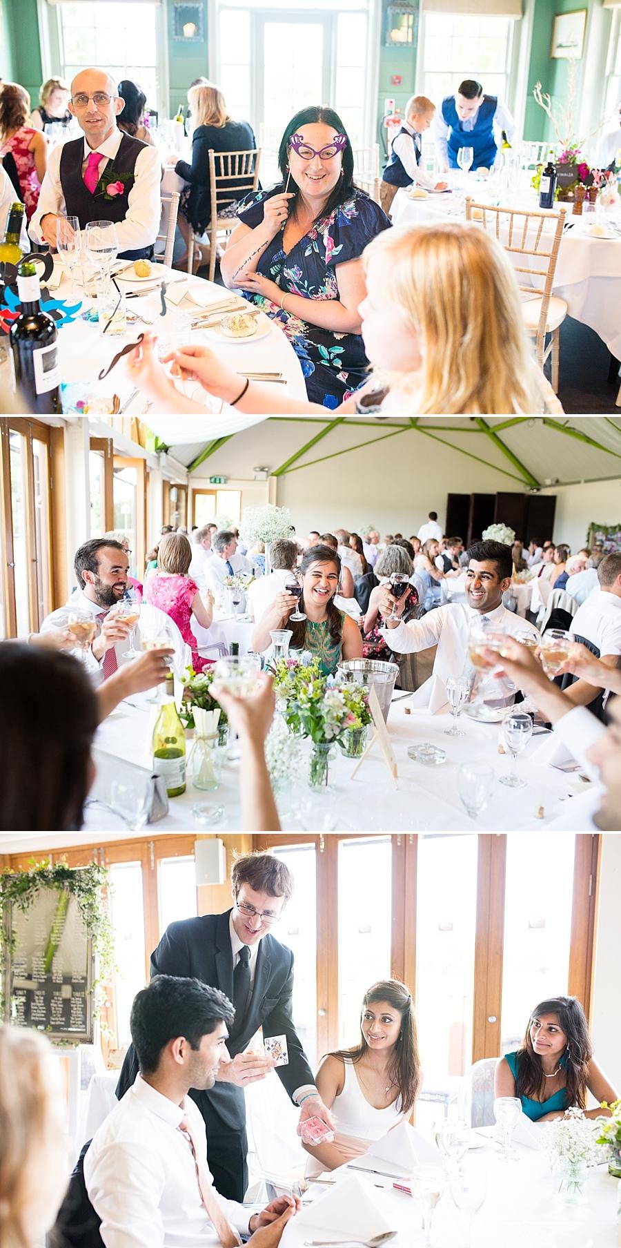 2015 Wedding Recap_072