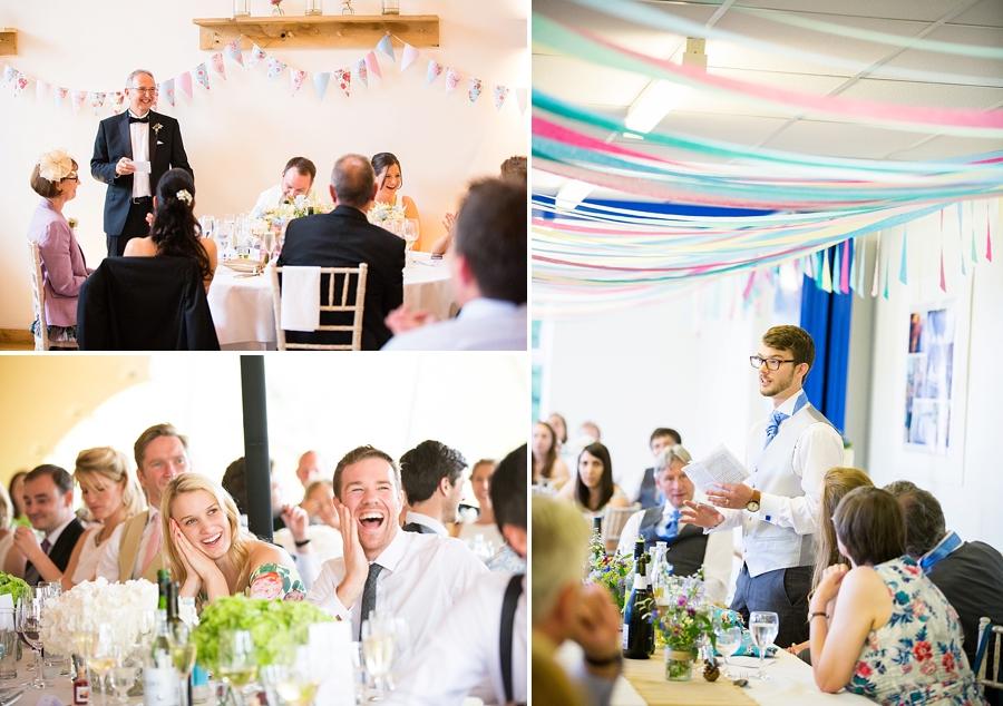 2015 Wedding Recap_075.2