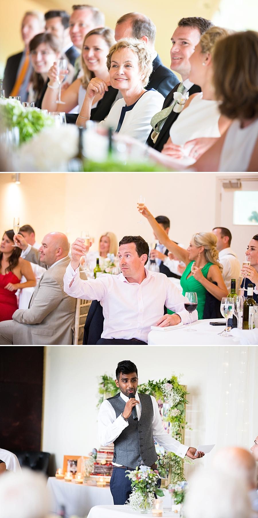 2015 Wedding Recap_076