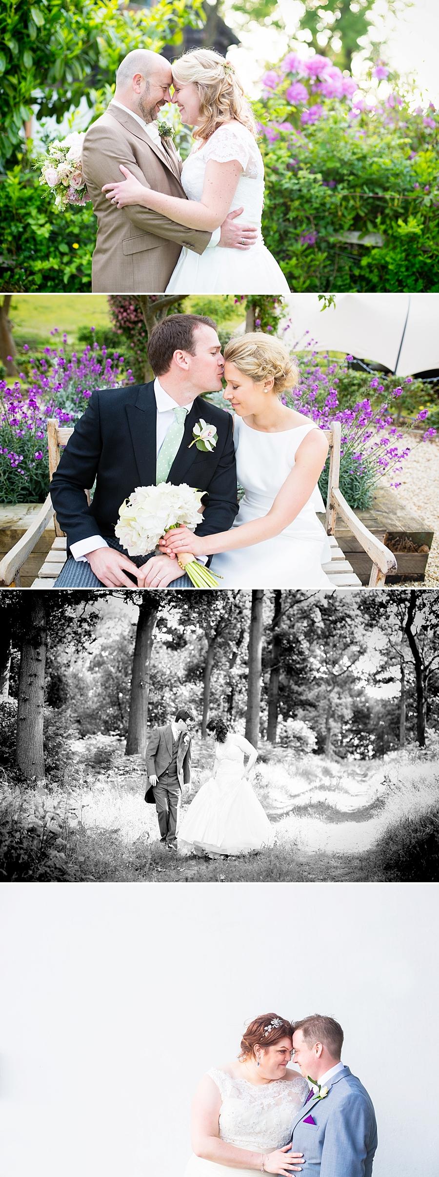 2015 Wedding Recap_079