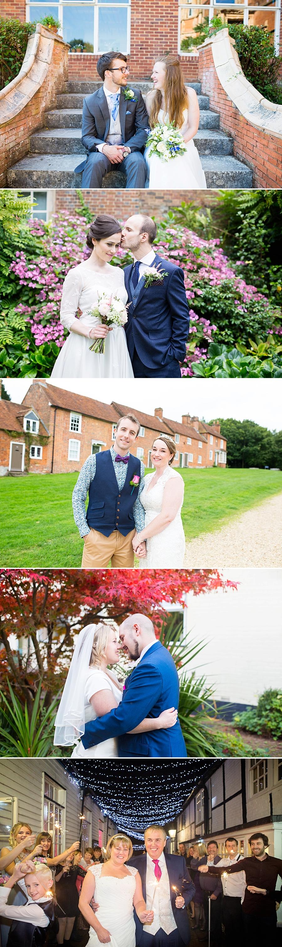 2015 Wedding Recap_084