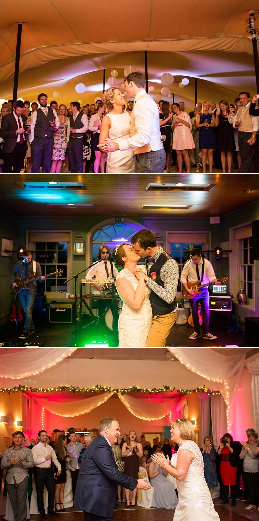 2015 Wedding Recap_090