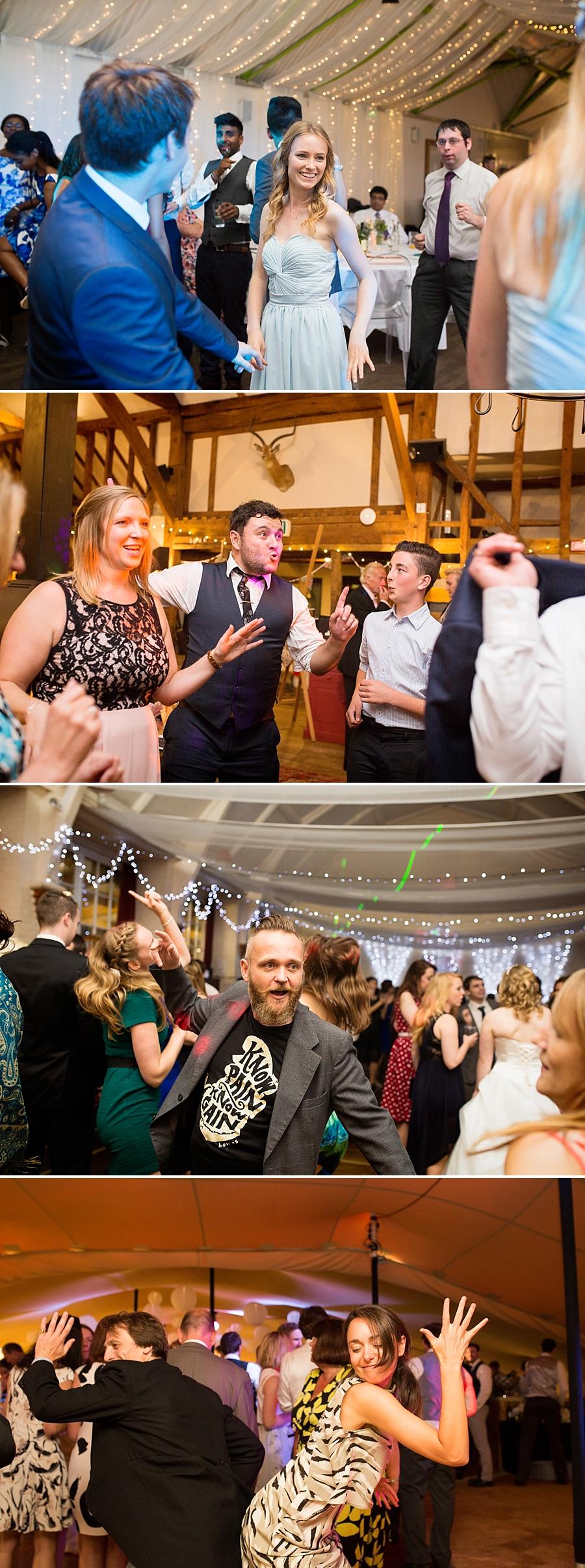 2015 Wedding Recap_097