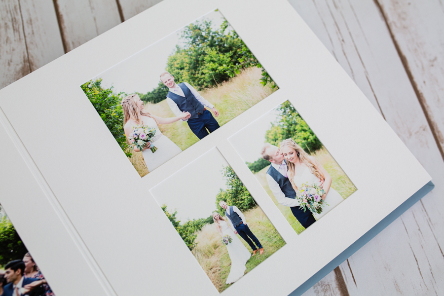 Charlotte Razzell Photography Products-022