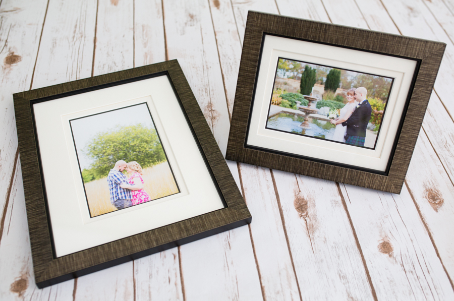 Charlotte Razzell Photography Products-005