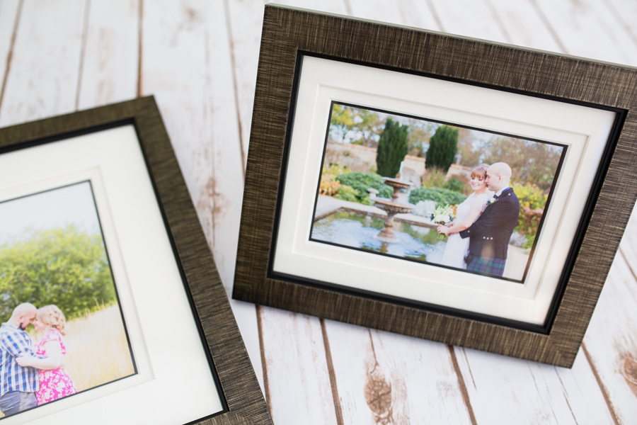 Charlotte Razzell Photography Products-006