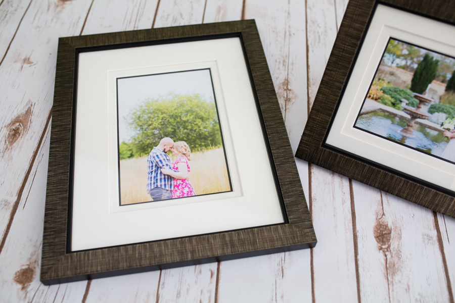 Charlotte Razzell Photography Products-007