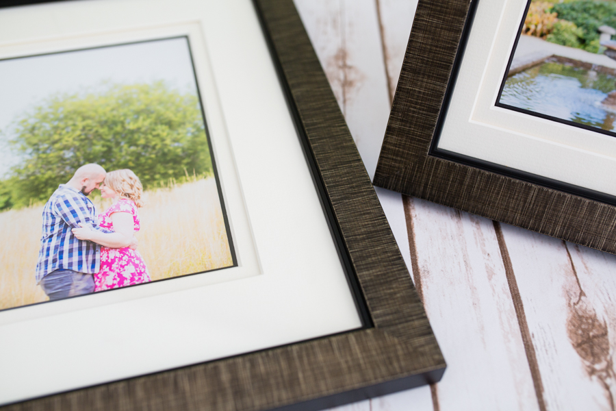 Charlotte Razzell Photography Products-008