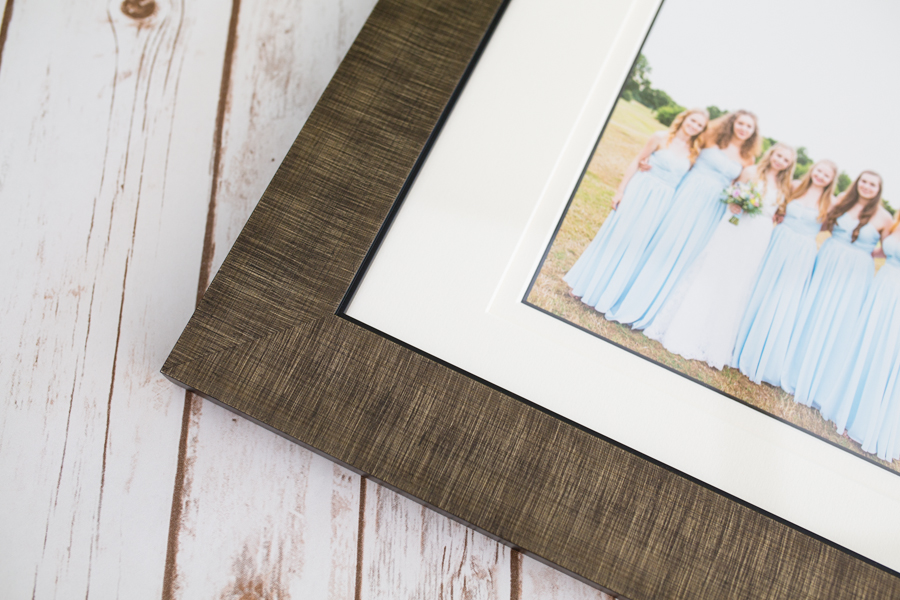 Charlotte Razzell Photography Products-013