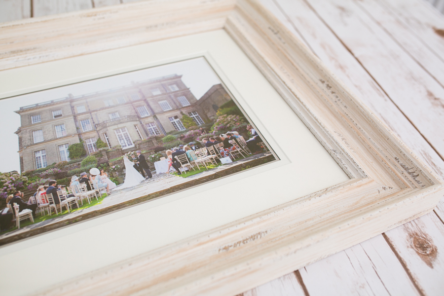 Charlotte Razzell Photography Products-014