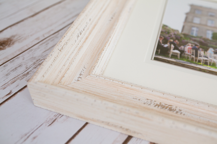 Charlotte Razzell Photography Products-015