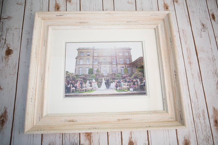 Charlotte Razzell Photography Products-017