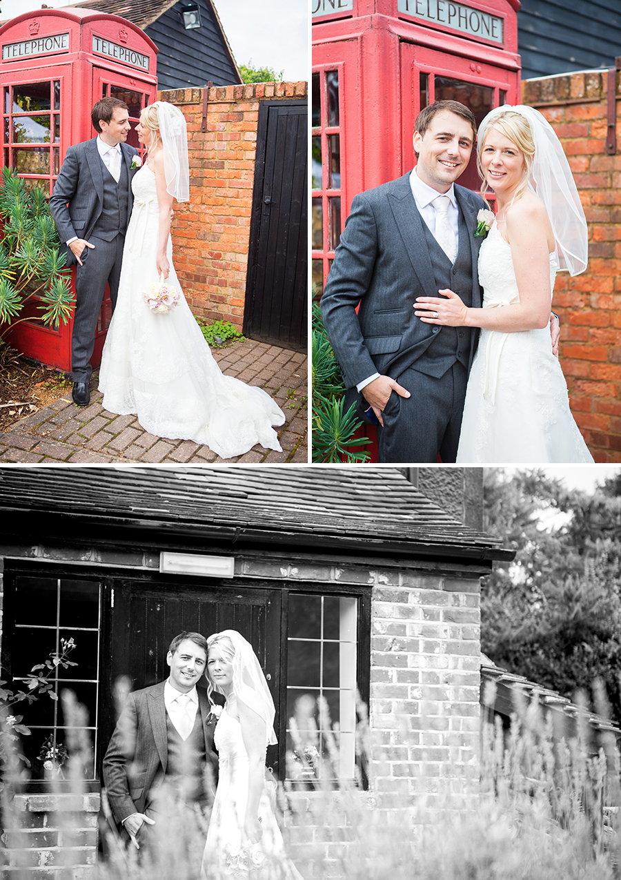 Sanctum on the Green Wedding Photographer , Sanctum on the Green Wedding, Sanctum on the Green, bride and groom wedding photos, bride and groom wedding portraits
