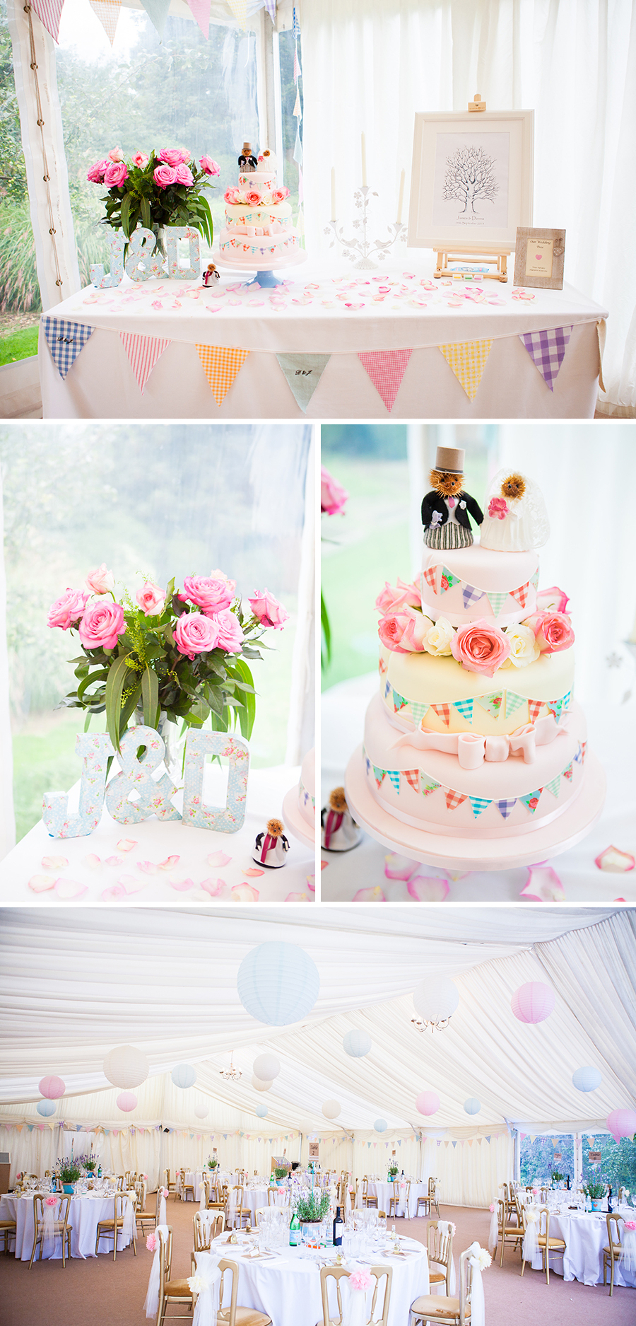 Sanctum on the Green Wedding Photographer , Sanctum on the Green Wedding, Sanctum on the Green, wedding cake, wedding bunting, wedding cake table, wedding cake table ideas