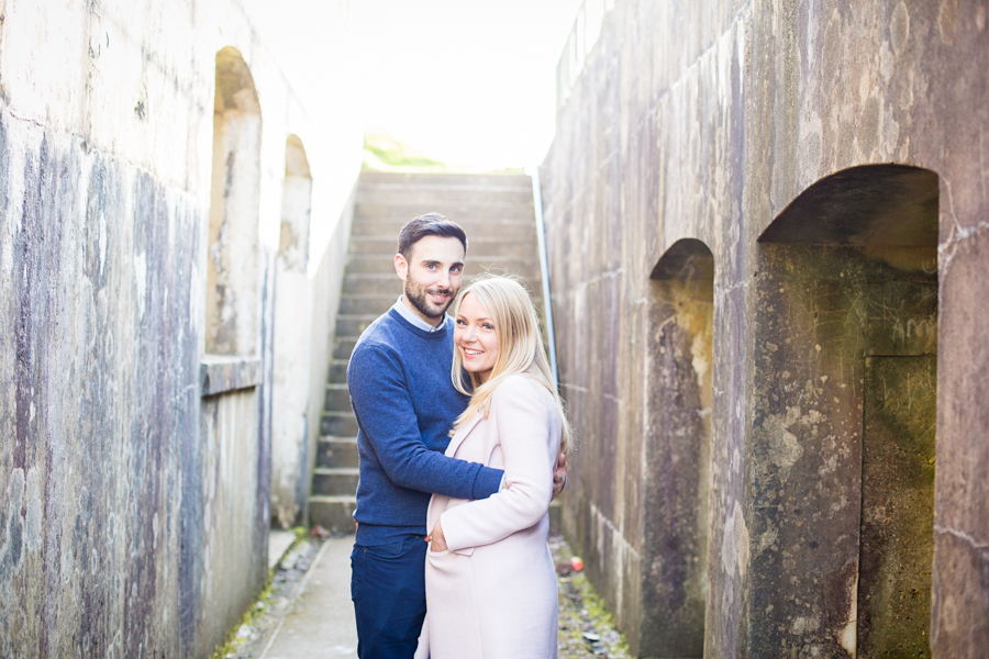 Guildford Wedding Photographer -03
