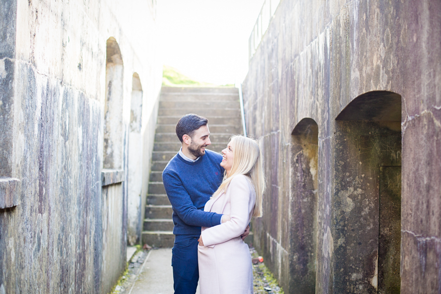 Guildford Wedding Photographer -04