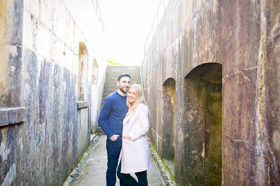 Guildford Wedding Photographer -05