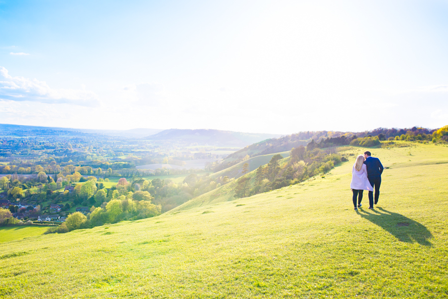 Guildford Wedding Photographer -08