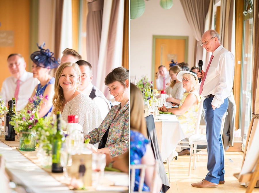 Swanage Town Hall Wedding Photos -043