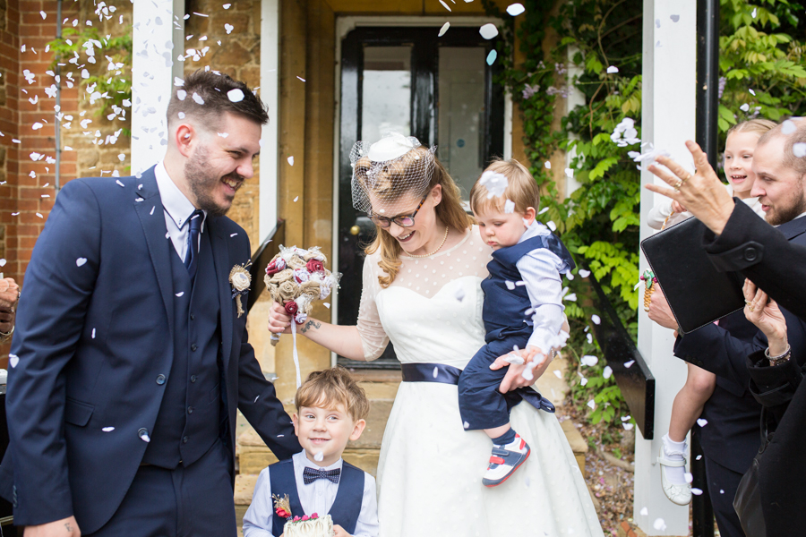 Wedding Photographer Guildford-016