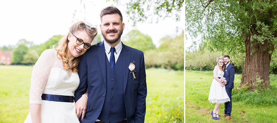 Wedding Photographer Guildford-019