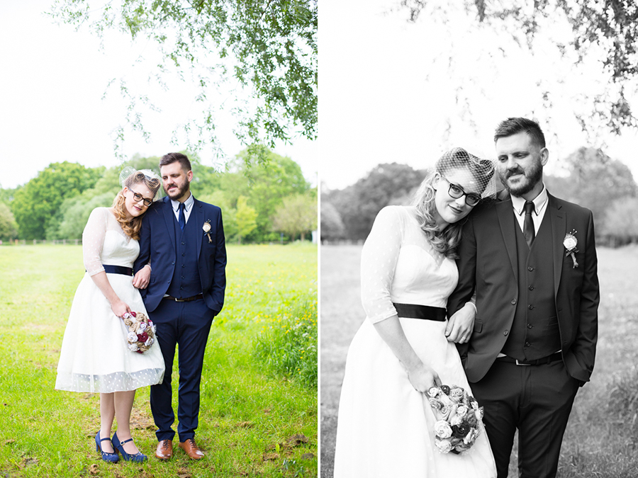 Wedding Photographer Guildford-020