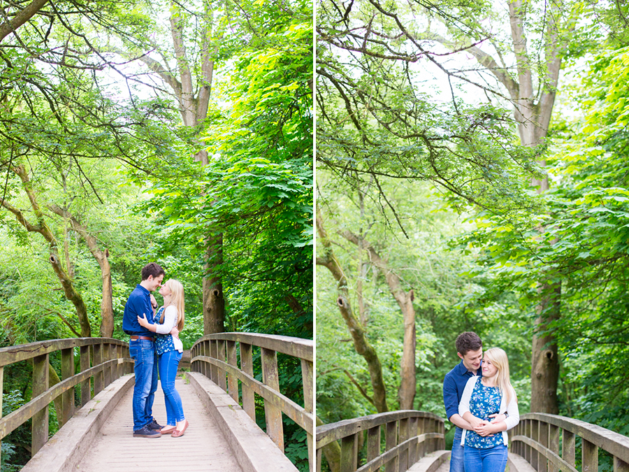 Wedding Photographer Guildford-002