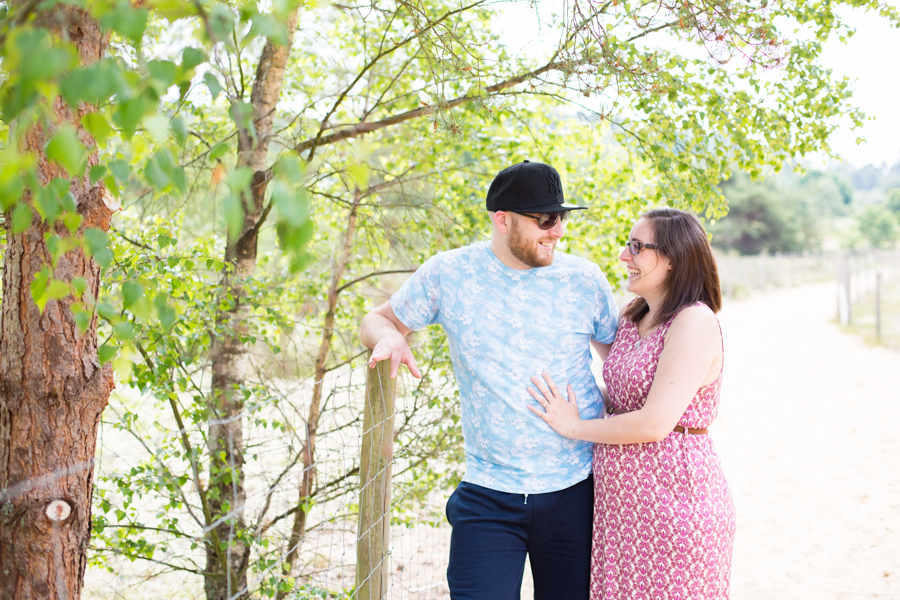 Family Photographer Guildford
