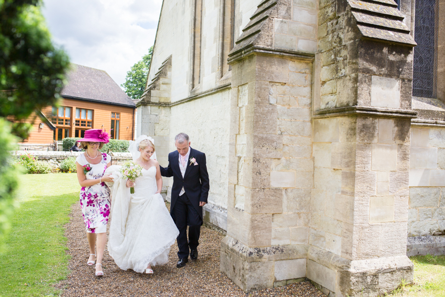 Wedding Photographer Guildford-014