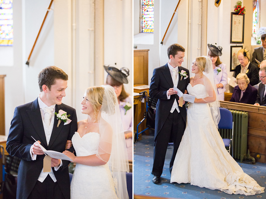 Wedding Photographer Guildford-021