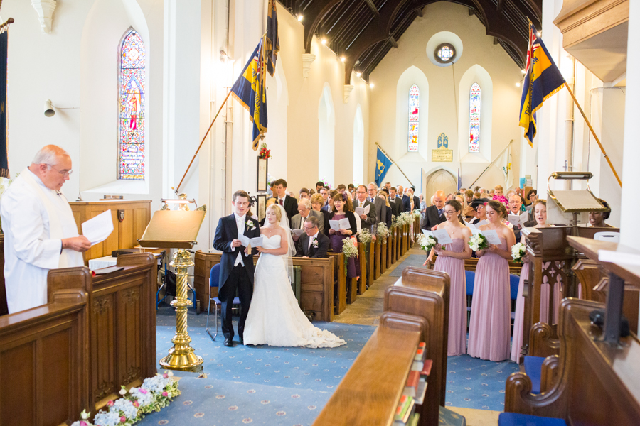 Wedding Photographer Guildford-022