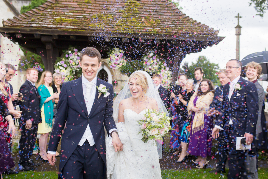 Wedding Photographer Guildford-024