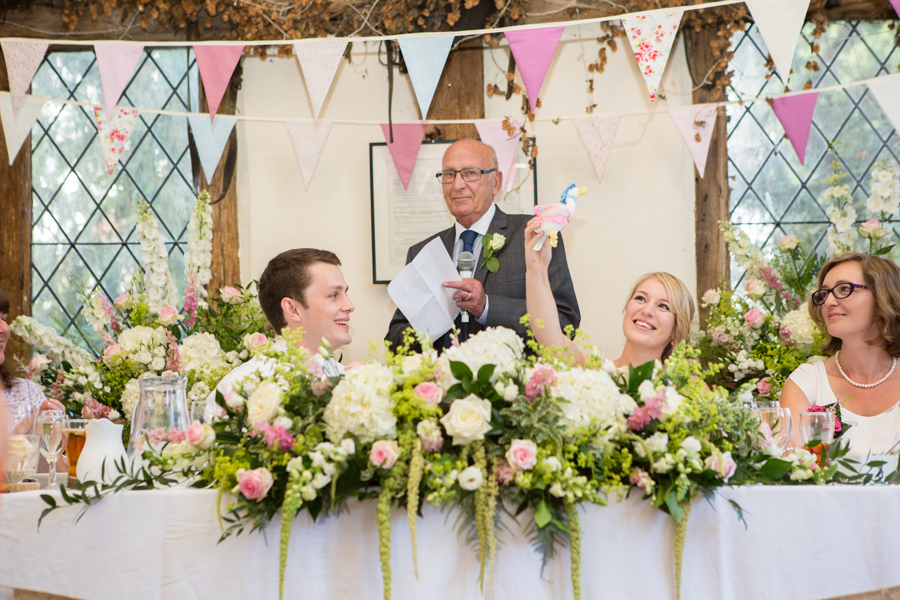 Wedding Photographer Guildford-037