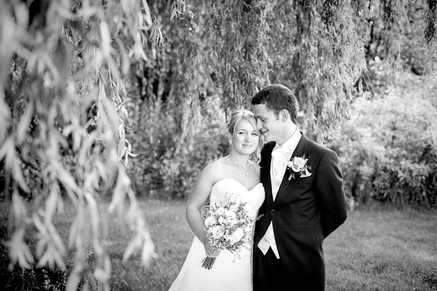 Wedding Photographer Guildford-043