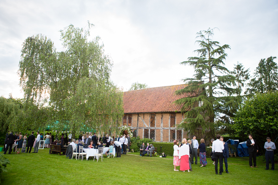 Wedding Photographer Guildford-045