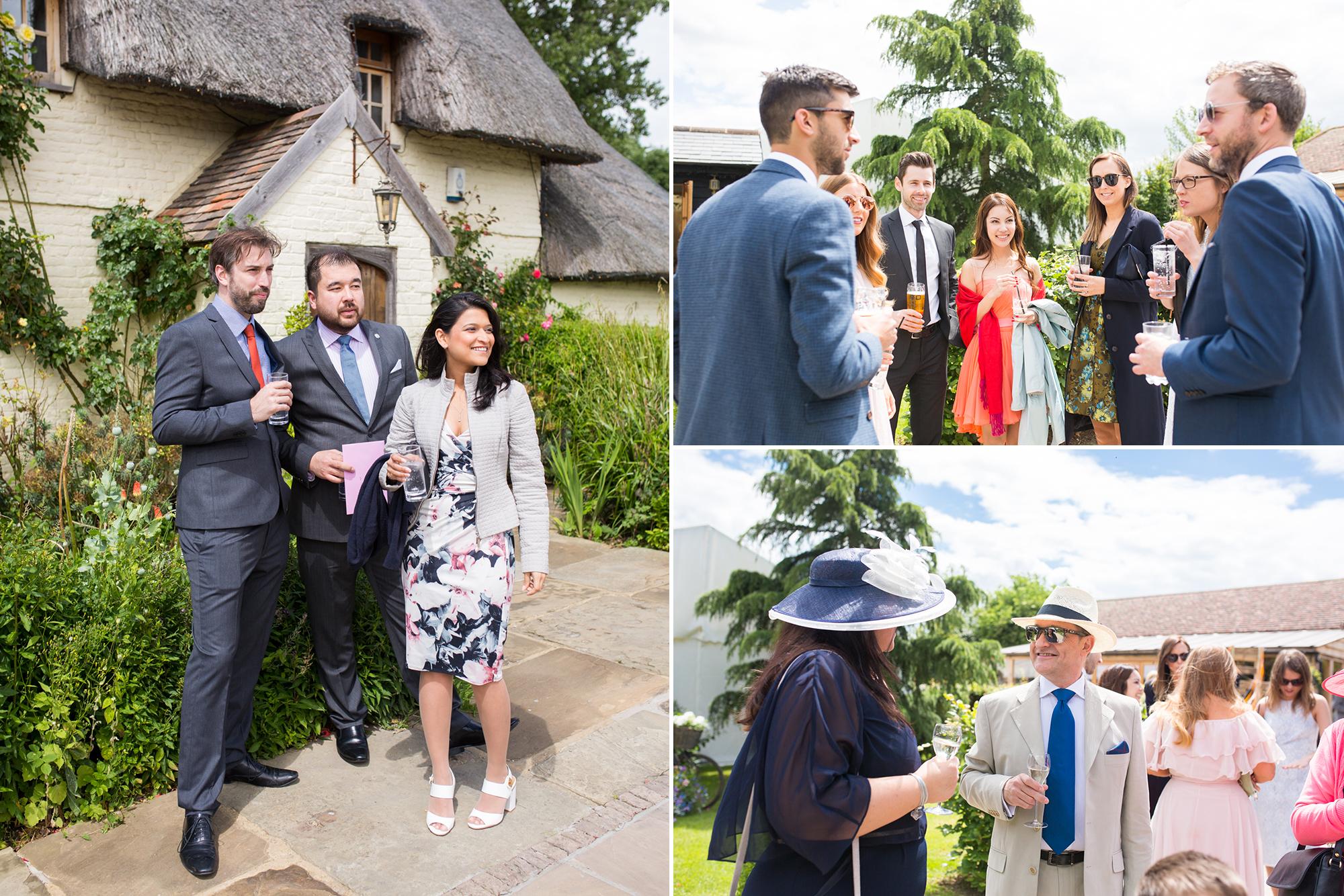 marleybrook_house_wedding_photographer-013