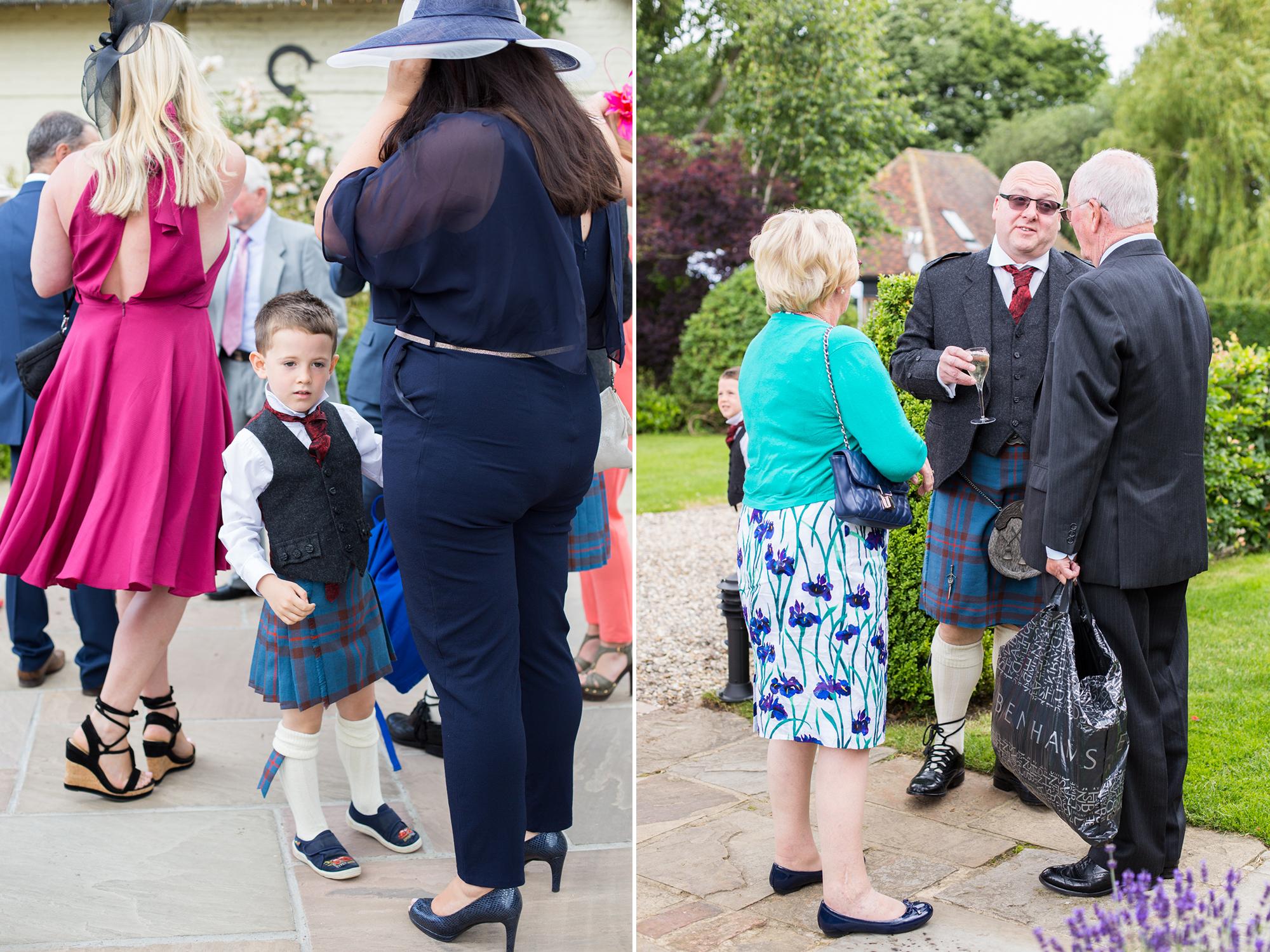 marleybrook_house_wedding_photographer-016