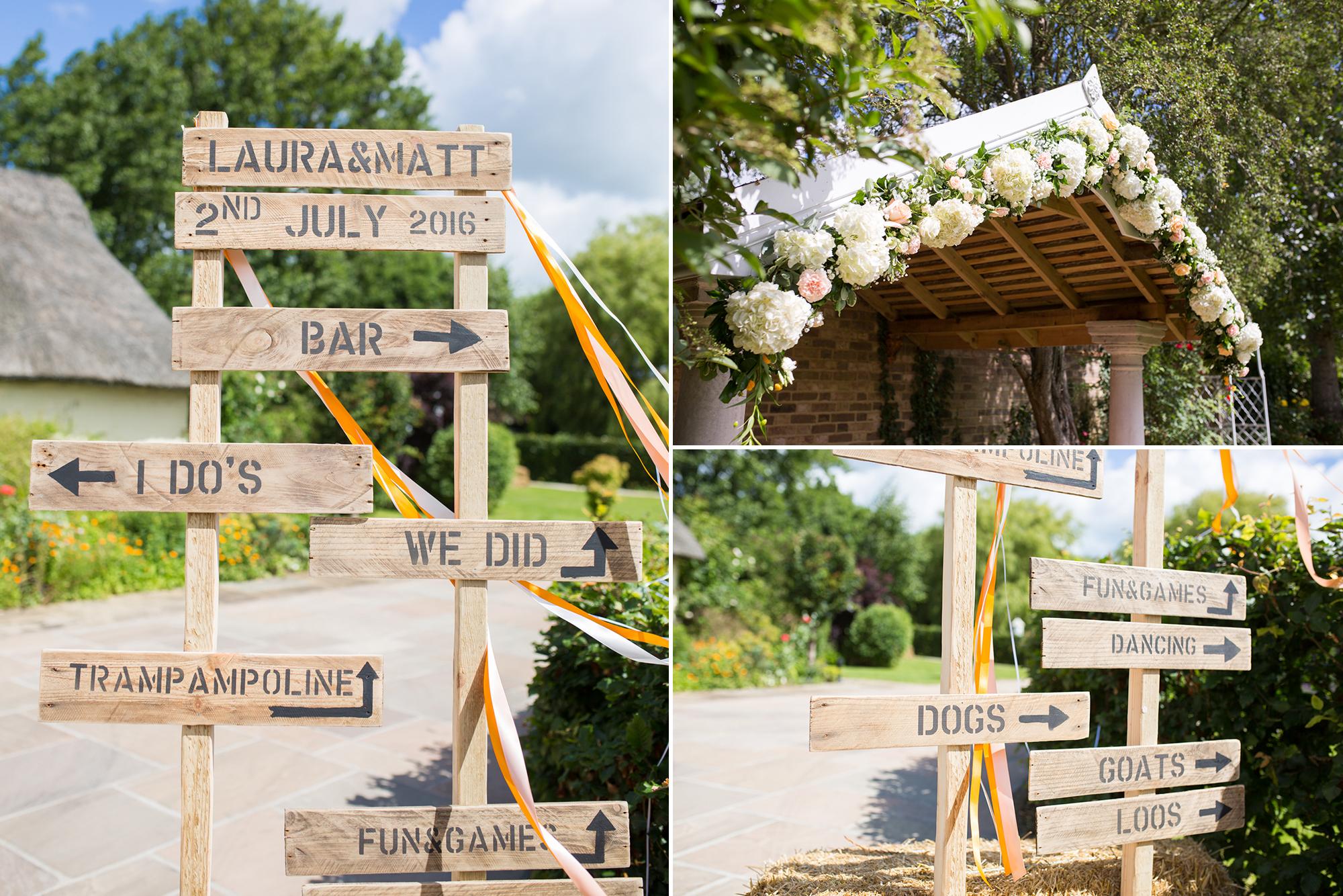 marleybrook_house_wedding_photographer-019