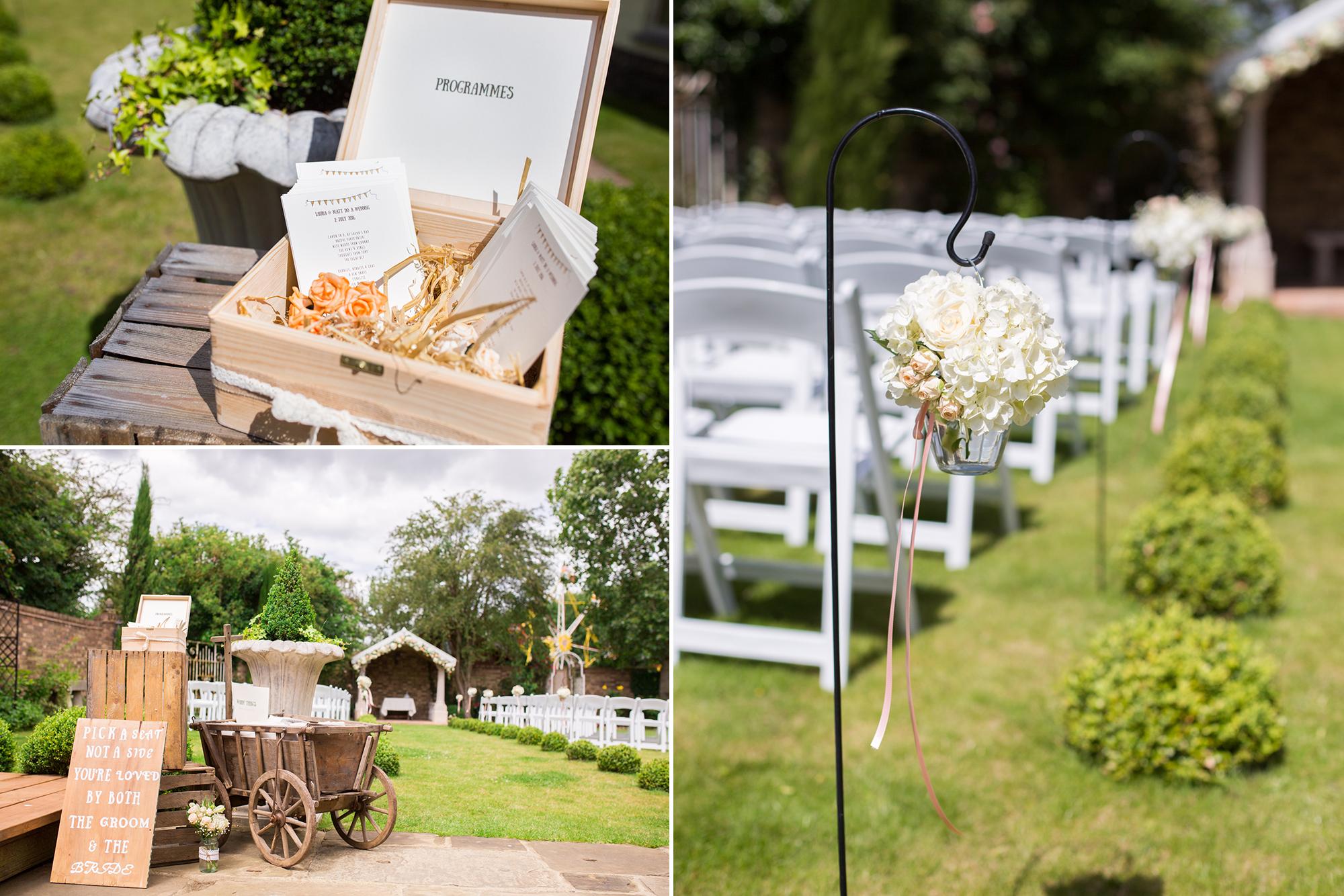 marleybrook_house_wedding_photographer-020