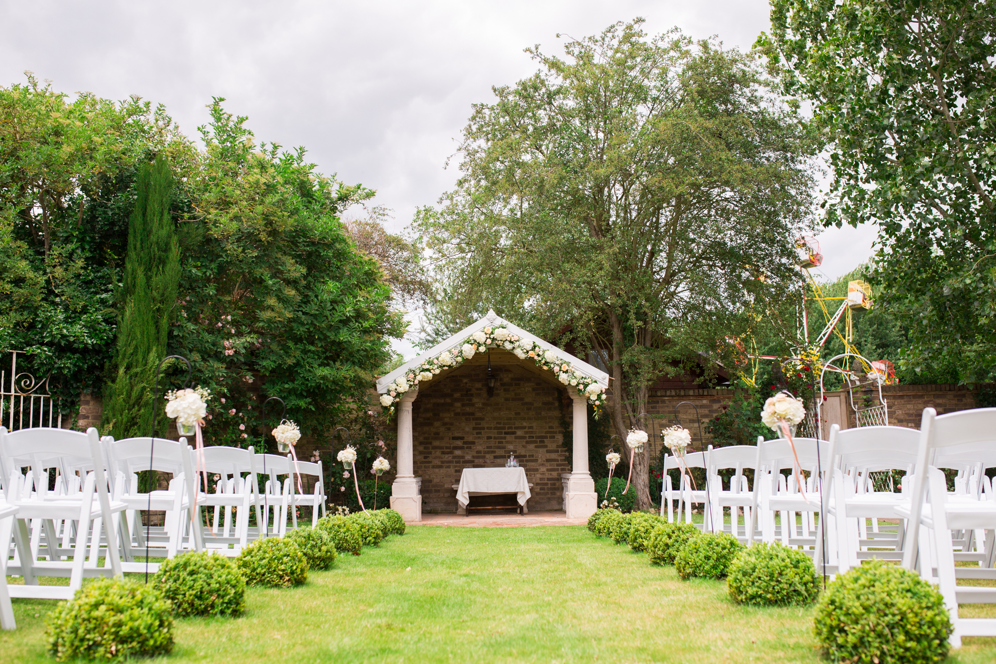 marleybrook_house_wedding_photographer-021