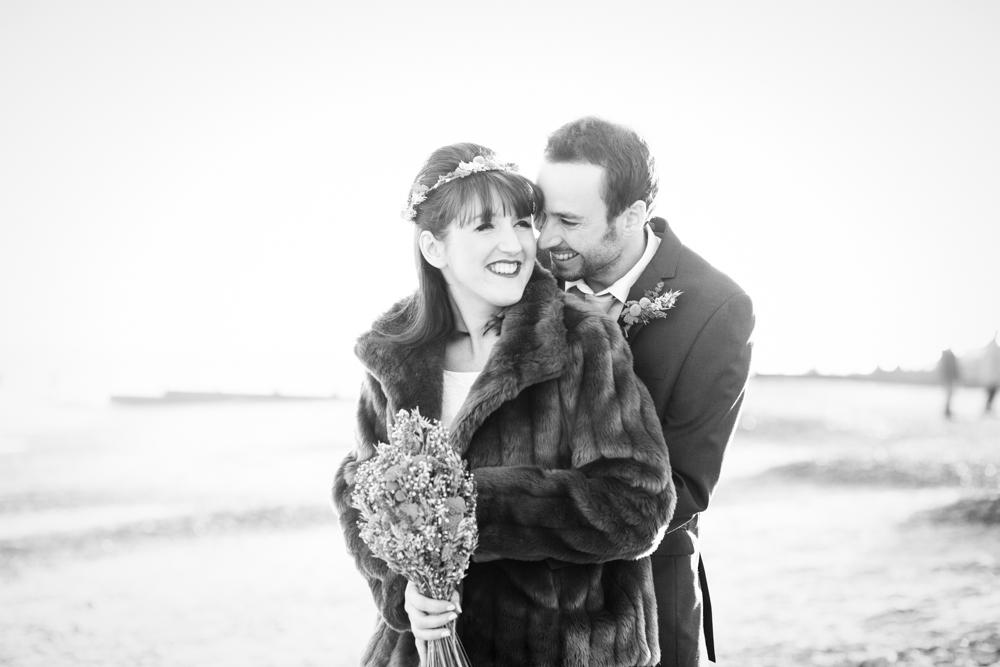 new_years_eve_wedding_photographer