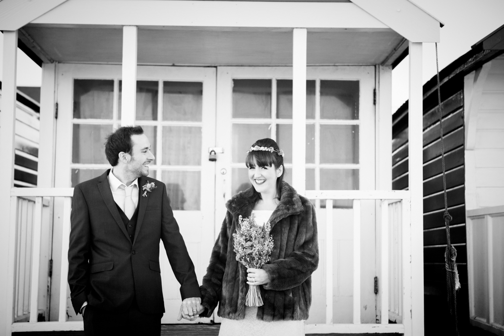 new_years_eve_wedding_photography