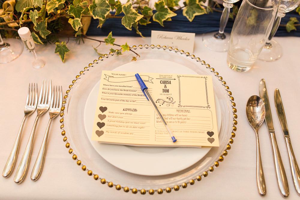 bride and groom wedding day quiz
