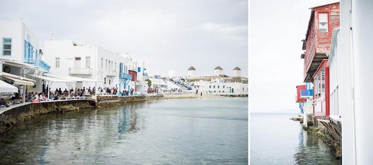 Mykonos Wedding Photographer-002