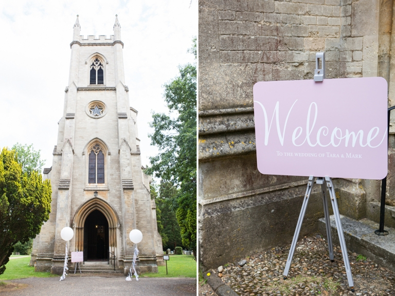 bearwood lakes wedding photographer