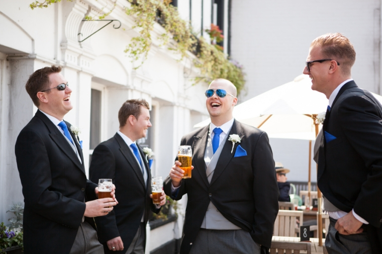 Wedding Photographer Guildford-103