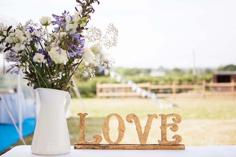 2014 wedding photography