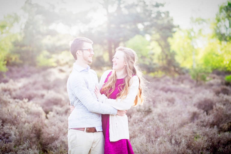 Wedding Photographer Guildford -003