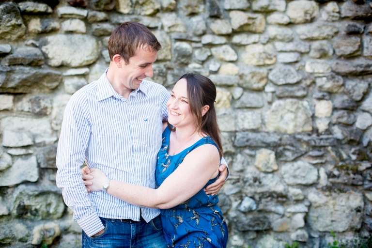 Wedding Photographer Guildford-001