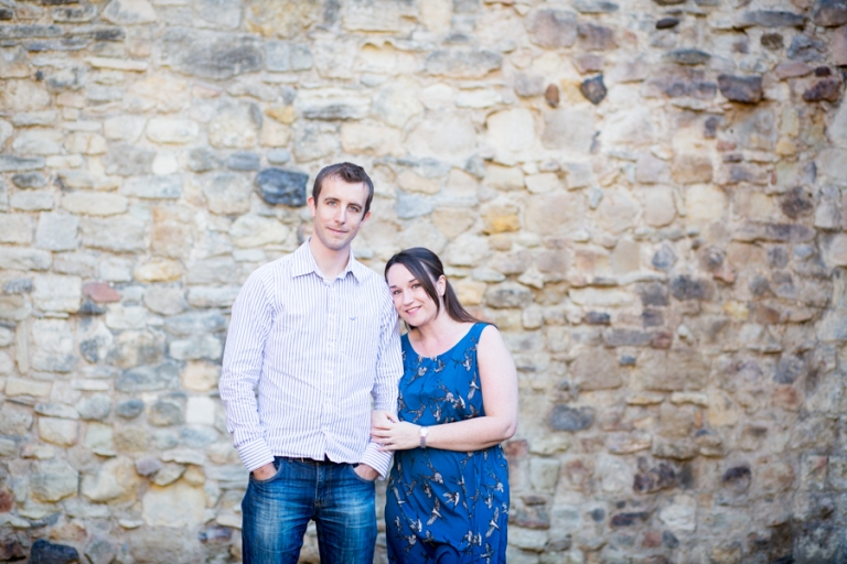 Wedding Photographer Guildford-003